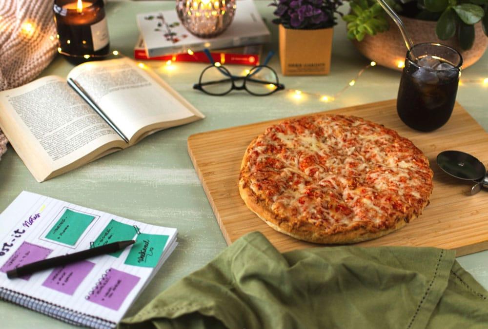 Pranzo da fuori sede idee e consigli per la pausa pranzo universitaria